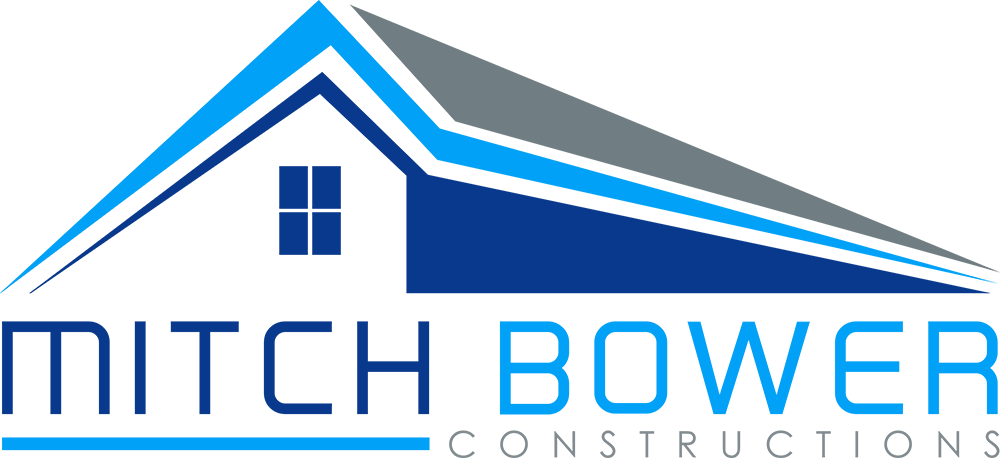 Mitch Bower Constructions